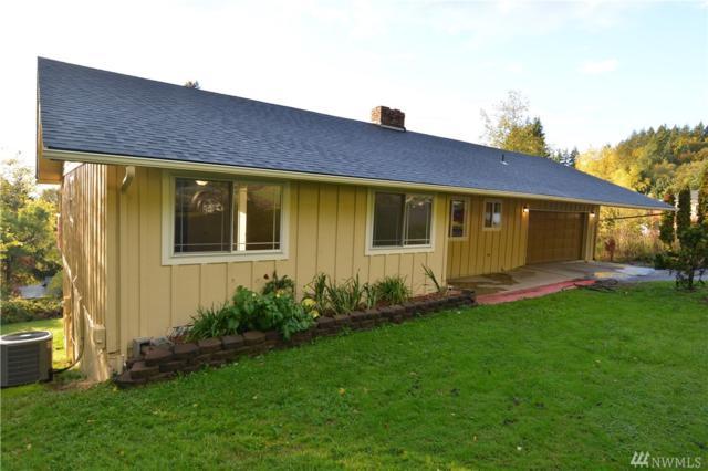 493 Apple Lane, Kelso, WA 98626 (#1210247) :: Ben Kinney Real Estate Team