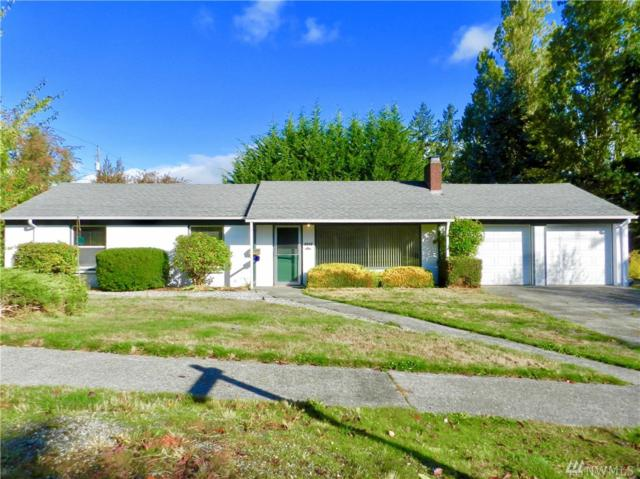 5315 N 31st St, Tacoma, WA 98407 (#1210252) :: Homes on the Sound
