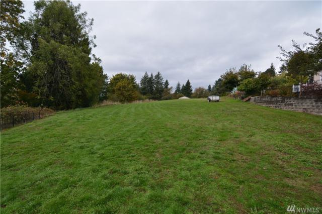 215-XX Paxton Rd, Kelso, WA 98626 (#1210256) :: Homes on the Sound