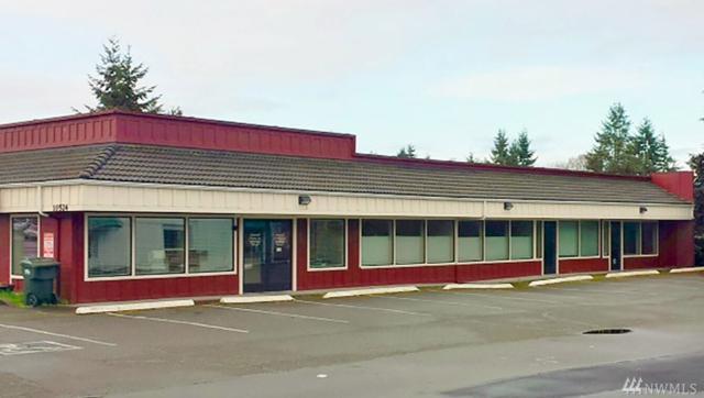 10524 Bridgeport Wy SW, Lakewood, WA 98499 (#1210272) :: Ben Kinney Real Estate Team
