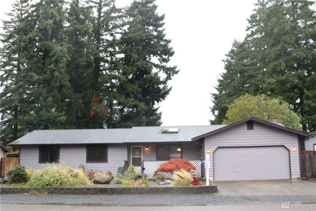 217 Antonie Ave N, Eatonville, WA 98328 (#1210276) :: Mike & Sandi Nelson Real Estate