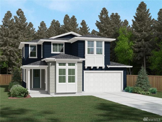 26545 225th Ave SE, Maple Valley, WA 98038 (#1210294) :: Alchemy Real Estate