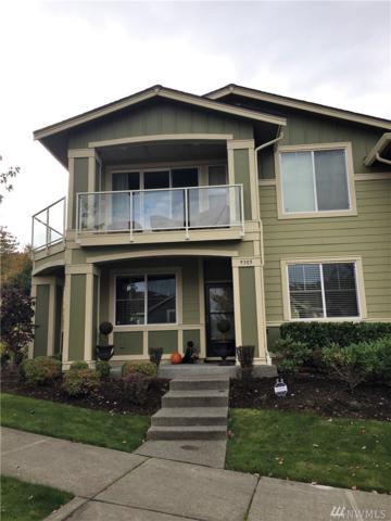 9305 Merritt Ave SE, Snoqualmie, WA 98065 (#1210299) :: Homes on the Sound