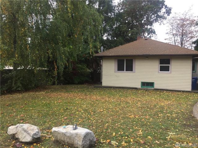 2217 SW Trenton St, Seattle, WA 98106 (#1210321) :: Alchemy Real Estate