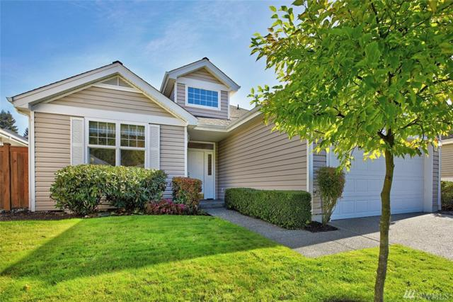 3815 69th Ave W, University Place, WA 98466 (#1210339) :: Commencement Bay Brokers
