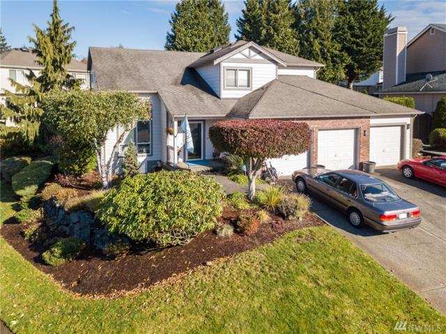 34212 31st Ave SW, Federal Way, WA 98023 (#1210451) :: Homes on the Sound