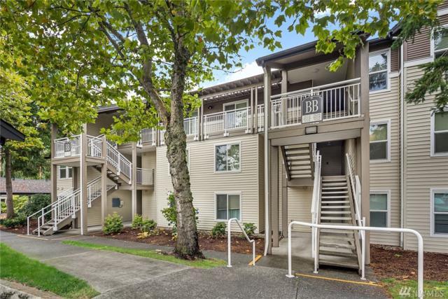 12303 Harbour Pointe Blvd Bb101, Mukilteo, WA 98275 (#1210453) :: Ben Kinney Real Estate Team