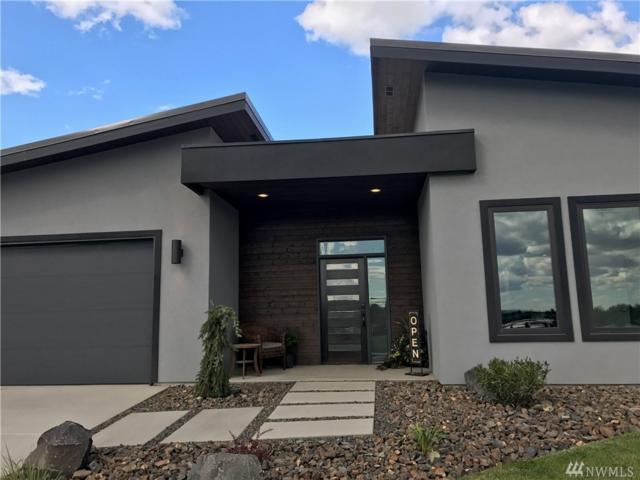 4301 Catalyss Wy, Yakima, WA 98908 (#1210471) :: Better Homes and Gardens Real Estate McKenzie Group