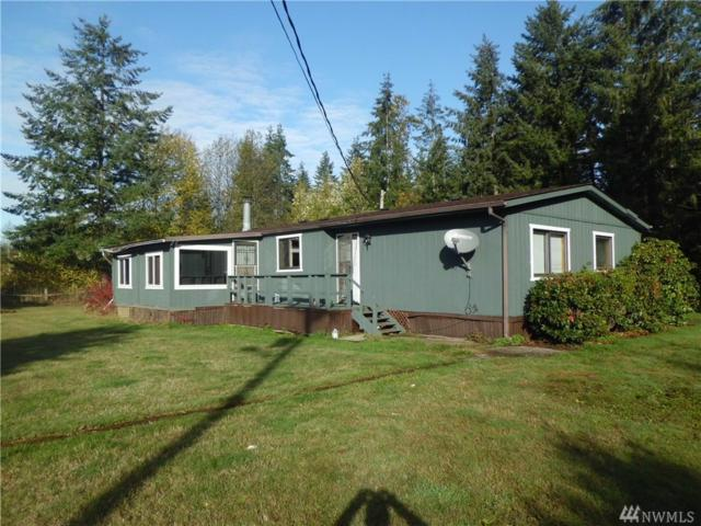 1243-B Us Hwy 12, Chehalis, WA 98532 (#1210472) :: Ben Kinney Real Estate Team