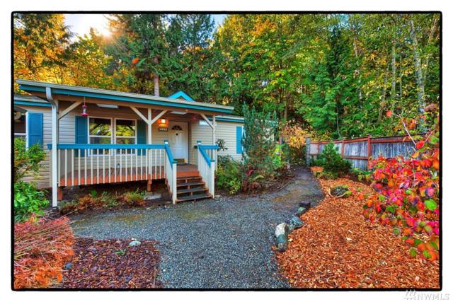520 Kloshe Place, La Conner, WA 98257 (#1210486) :: Homes on the Sound