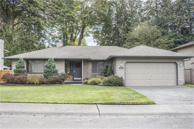 Snohomish, WA 98296 :: Pickett Street Properties