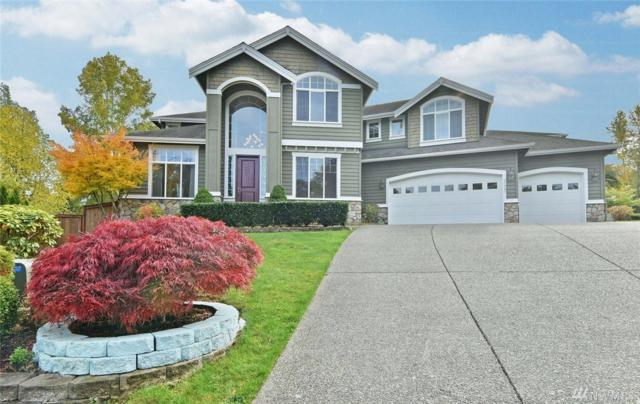 21205 39th Place W, Brier, WA 98036 (#1210768) :: Windermere Real Estate/East