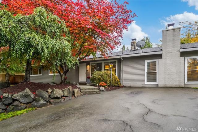 559 SW 298th St, Federal Way, WA 98023 (#1210889) :: Ben Kinney Real Estate Team