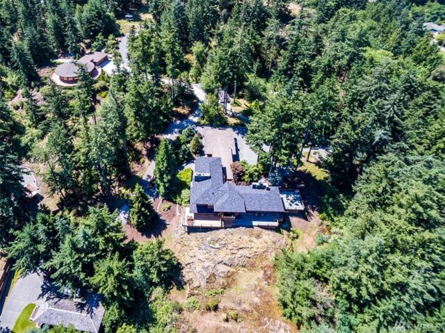 4114 R Ave, Anacortes, WA 98221 (#1211006) :: Homes on the Sound