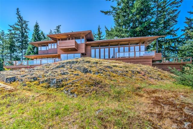 4114 N R Ave, Anacortes, WA 98221 (#1211033) :: Homes on the Sound