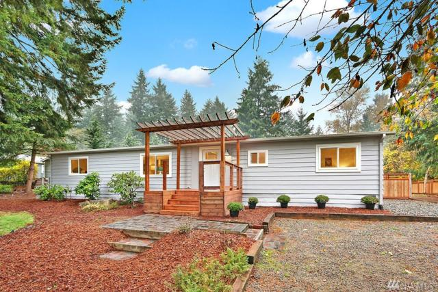 35620 41st Ave S, Auburn, WA 98001 (#1211045) :: Ben Kinney Real Estate Team