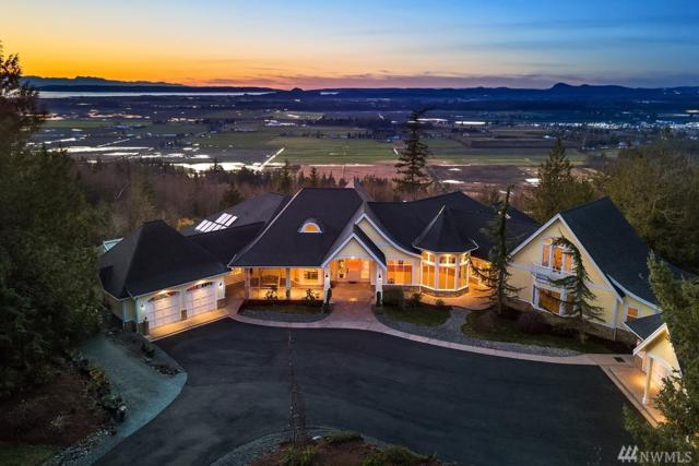 18616 Quail Drive, Mount Vernon, WA 98274 (#1211083) :: Real Estate Solutions Group