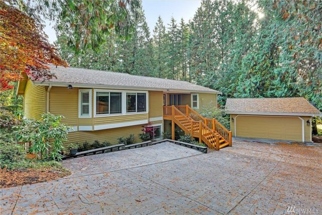 17212 197th Ave NE, Woodinville, WA 98077 (#1211217) :: Ben Kinney Real Estate Team