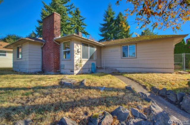 11030 Beacon Ave S, Seattle, WA 98178 (#1211298) :: Homes on the Sound