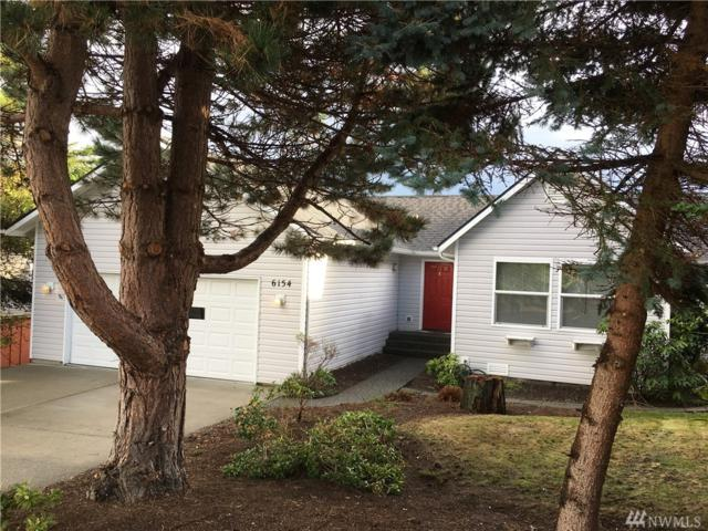 6154 Parkside Drive, Anacortes, WA 98221 (#1211395) :: Ben Kinney Real Estate Team
