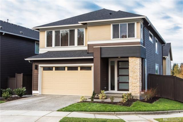 16908 42nd Dr SE, Bothell, WA 98012 (#1211466) :: Ben Kinney Real Estate Team