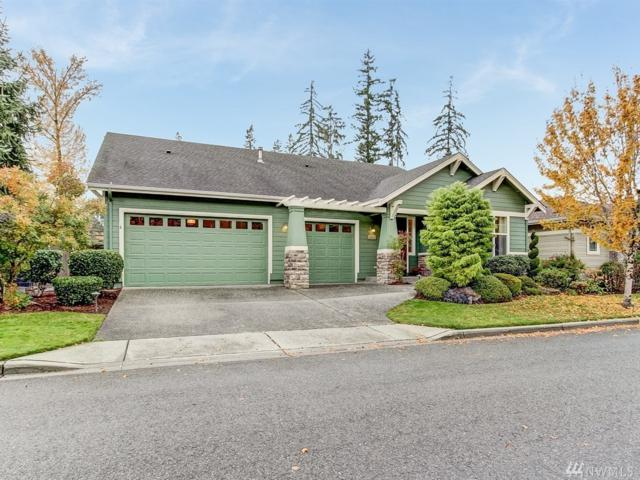 12317 235th Place NE, Redmond, WA 98053 (#1211470) :: Ben Kinney Real Estate Team