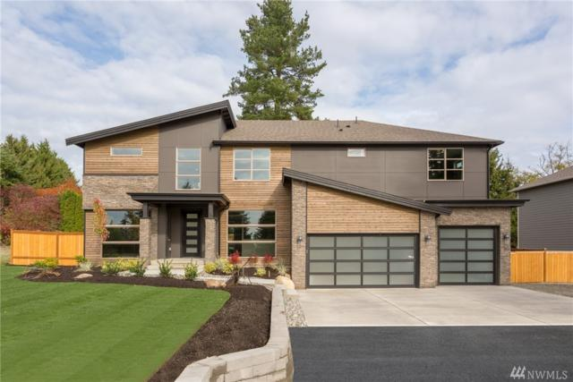 2517 236th St SW, Brier, WA 98036 (#1211507) :: Windermere Real Estate/East
