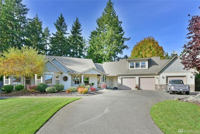 13213 Bolin Point Place NE, Poulsbo, WA 98370 (#1211553) :: Better Homes and Gardens Real Estate McKenzie Group