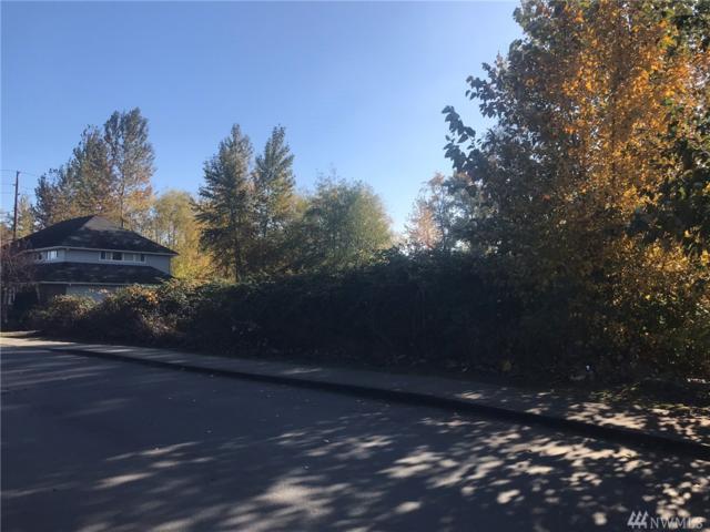 0 Cascade Place, Burlington, WA 98233 (#1211555) :: Ben Kinney Real Estate Team