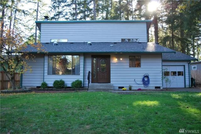 8605 Lake Forest Dr SE, Olympia, WA 98503 (#1211577) :: Ben Kinney Real Estate Team