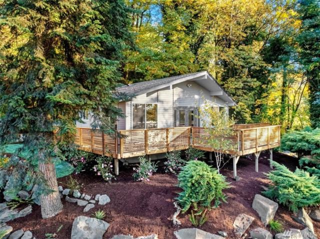 6402 108th Ave SE, Bellevue, WA 98006 (#1211632) :: Ben Kinney Real Estate Team
