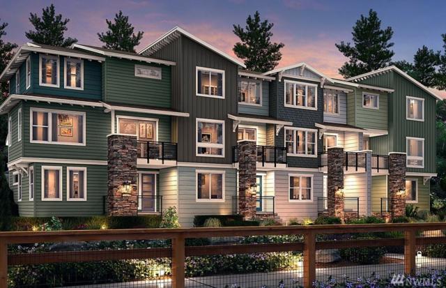 34416 SE Hearing St, Snoqualmie, WA 98065 (#1211652) :: Keller Williams - Shook Home Group