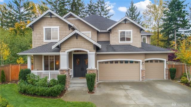 8019 149th Place SE, Newcastle, WA 98059 (#1211690) :: Keller Williams - Shook Home Group