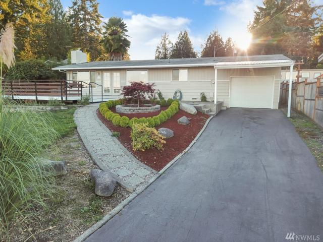 10103 Windward Dr NW, Olympia, WA 98502 (#1211691) :: Homes on the Sound
