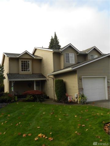 319 Peardale Lane, Longview, WA 98632 (#1211736) :: Ben Kinney Real Estate Team