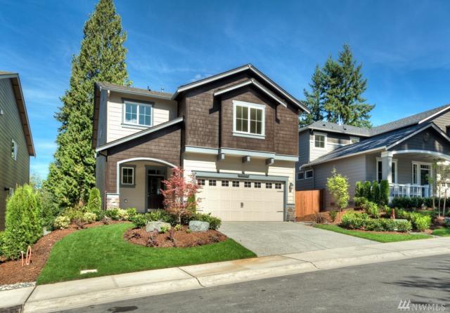 9732 15th St SE #59, Lake Stevens, WA 98258 (#1211753) :: Real Estate Solutions Group