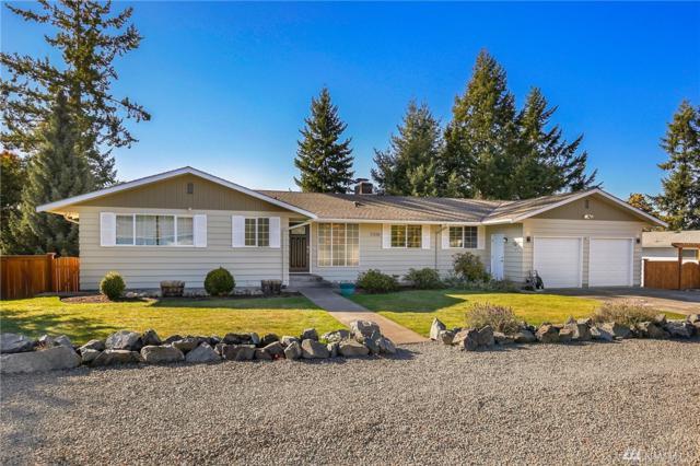 7310 68th Ave NE, Marysville, WA 98270 (#1211800) :: Ben Kinney Real Estate Team