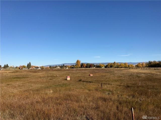 1903 Judge Ronald Rd, Ellensburg, WA 98926 (#1211868) :: Tribeca NW Real Estate
