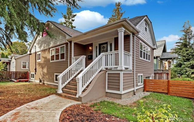 354 NE 56th St, Seattle, WA 98105 (#1211875) :: Pickett Street Properties