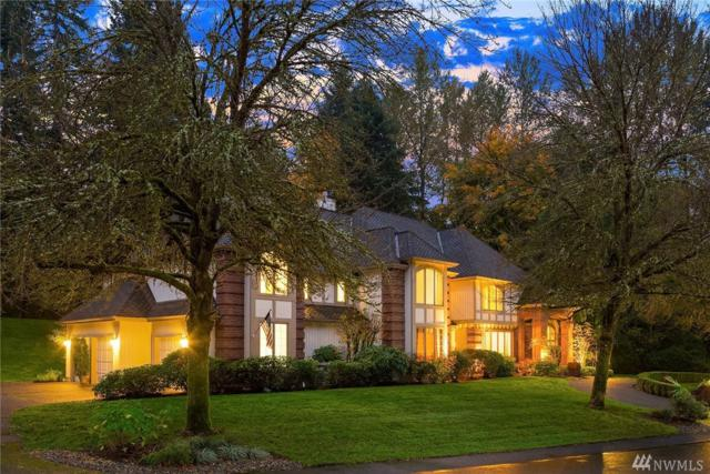 19915 NE 129th St, Woodinville, WA 98077 (#1211949) :: Homes on the Sound
