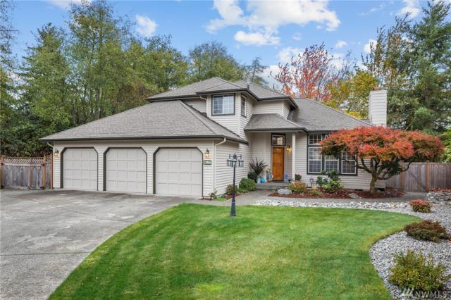 4521 82nd Av Ct W, University Place, WA 98466 (#1212070) :: Keller Williams Realty