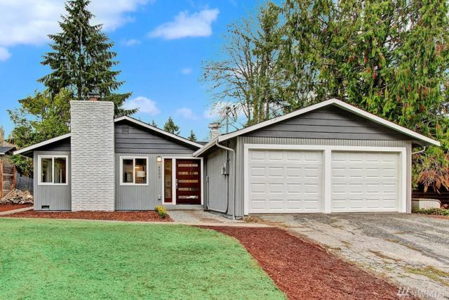 4503 230th Place SW, Mountlake Terrace, WA 98043 (#1212122) :: The Snow Group at Keller Williams Downtown Seattle