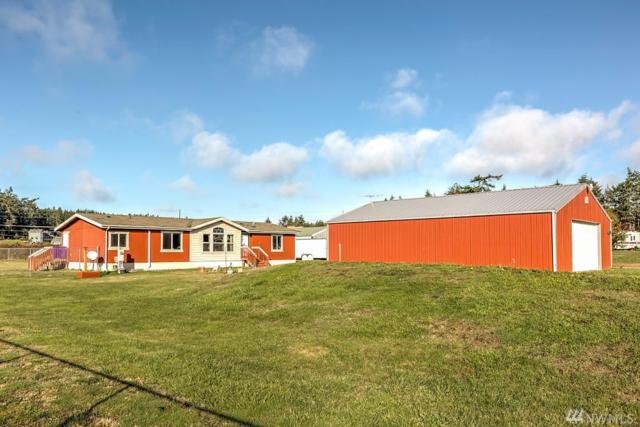 1059 Riepma Ave, Oak Harbor, WA 98277 (#1212130) :: The Craig McKenzie Team