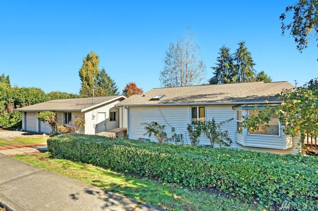 624 Ferry St SW, Tumwater, WA 98512 (#1212228) :: Homes on the Sound