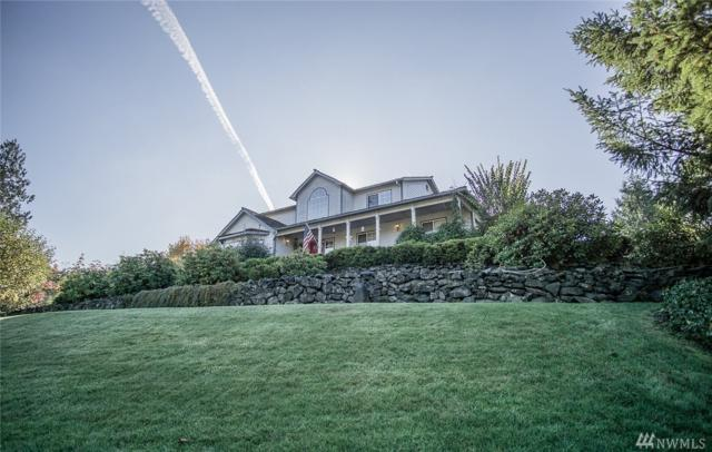 31304 47th Ave S, Auburn, WA 98001 (#1212240) :: Homes on the Sound