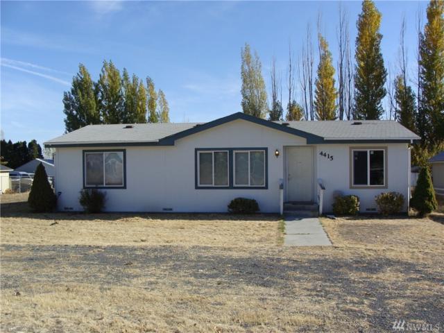 4415 Jackie Dr NE, Moses Lake, WA 98837 (#1212251) :: Ben Kinney Real Estate Team