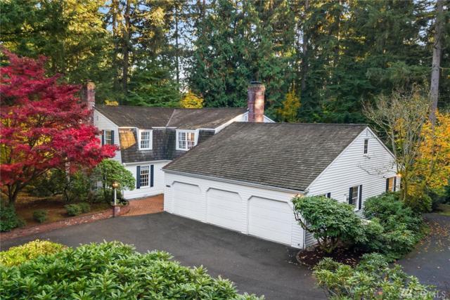 3404 134th Ave NE, Bellevue, WA 98005 (#1212254) :: Ben Kinney Real Estate Team