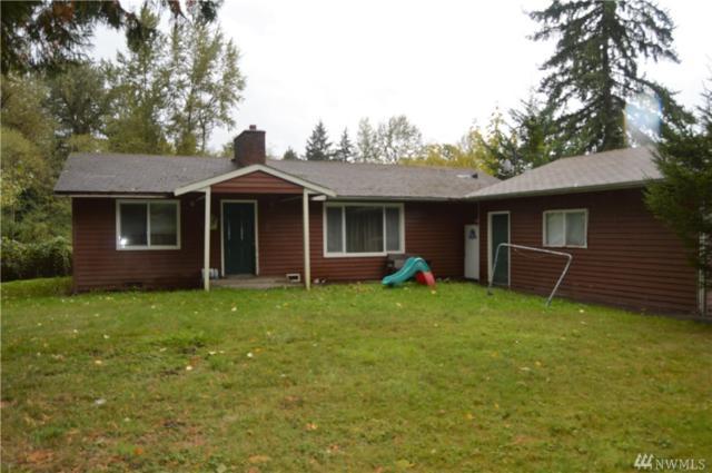 7008 Interurban Blvd, Snohomish, WA 98296 (#1212366) :: Ben Kinney Real Estate Team