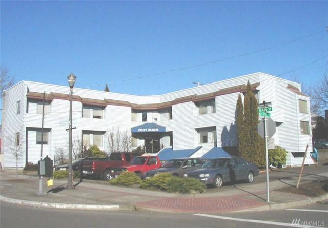 2001 Main St, Vancouver, WA 98660 (#1212486) :: Ben Kinney Real Estate Team