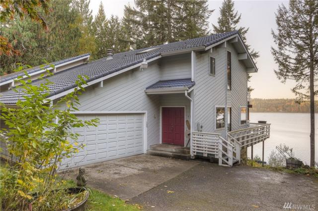 8104 Ellison Lp NW, Olympia, WA 98502 (#1212488) :: Ben Kinney Real Estate Team